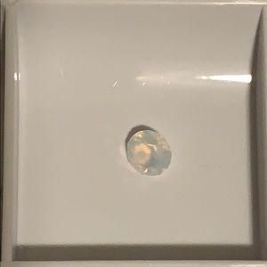 Origami Owl Stardust Swarovski Crystal